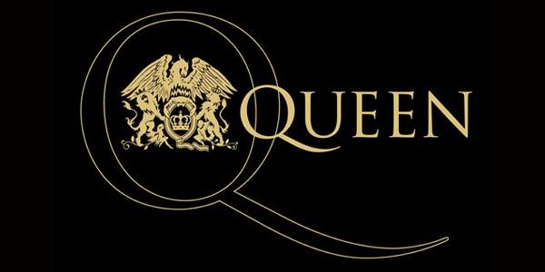 wwry-queen