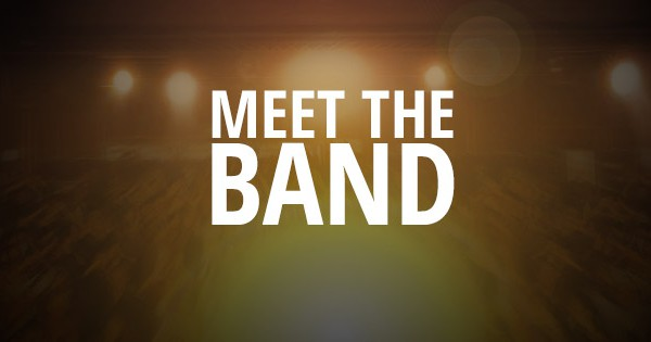 meet-the-band