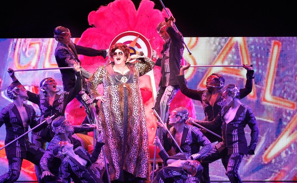 WWRY2471_PhotobyJeffBusby_R_news_article
